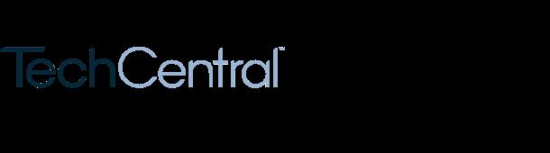 TechCentral