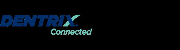 Dentrix Connected