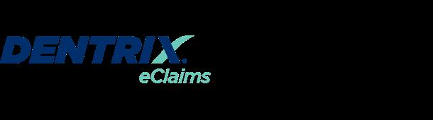 Dentrix eClaims