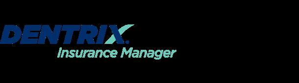 Dentrix Insurance Manager