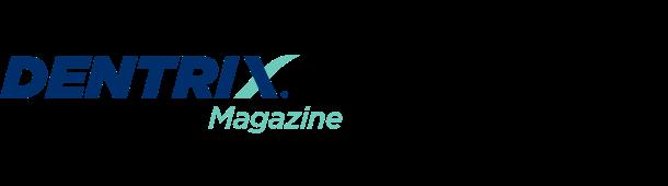 Dentrix Magazine