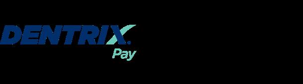 Dentrix Pay