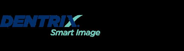 Dentrix Smart Image