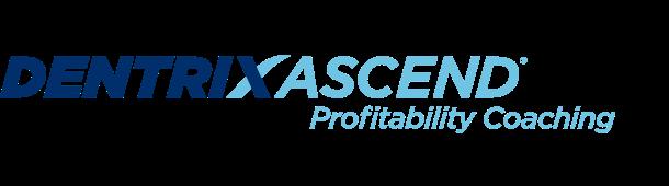 Dentrix Profitability Coaching