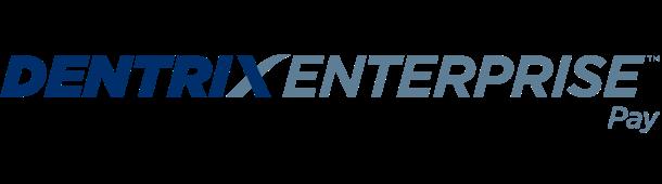 Dentrix Enterprise Pay