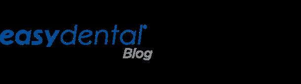 Easy Dental Blog