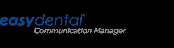Easy Dental Communication Manager
