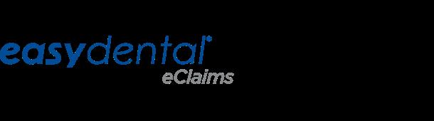 Easy Dental eClaims
