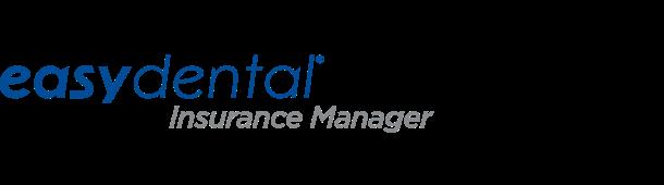 Easy Dental Insurance Manager