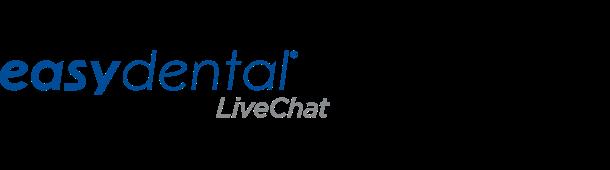 Easy Dental LiveChat