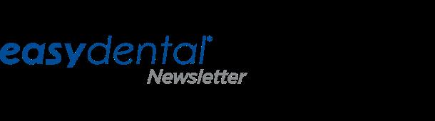 Easy Dental Newsletter