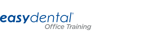 Easy Dental Office Training