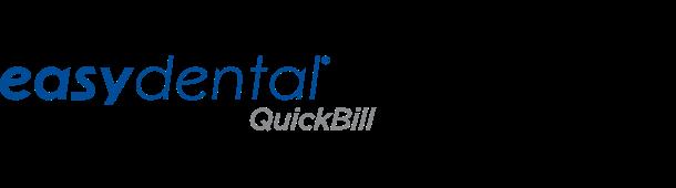 Easy Dental QuickBill