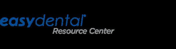 Easy Dental Resource Center