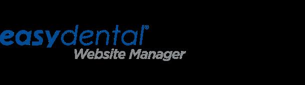 Easy Dental Website Manager