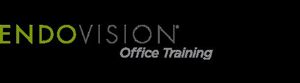 EndoVision Office Training