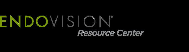 EndoVision Resource Center