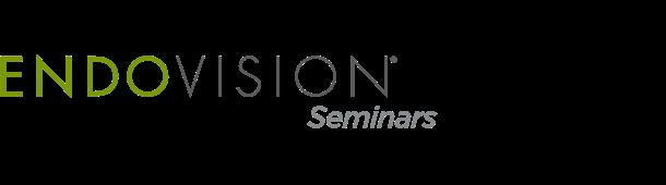 Expert Series Seminars