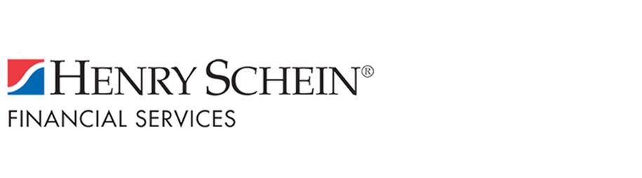 Henry Schein Financial Services