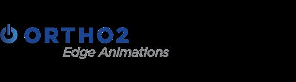 Edge Animations