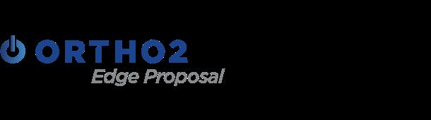 Edge Proposal