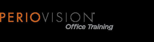 PerioVision Office Training