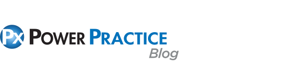 Power Practice Blog